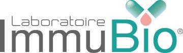Laboratoire Immubio : La nouvelle référence en Probiotiques